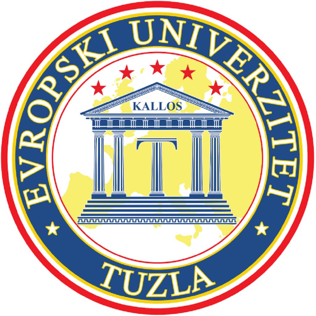 Image result for Evropski univerzitet Kallos Tuzla