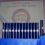 Svečana akademija povodom devet godina rada Evropskog univerziteta