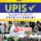 UPIS STUDENATA