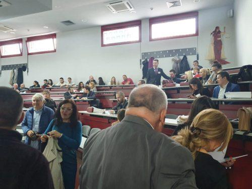 EU-konferencija-NS-1-500x375