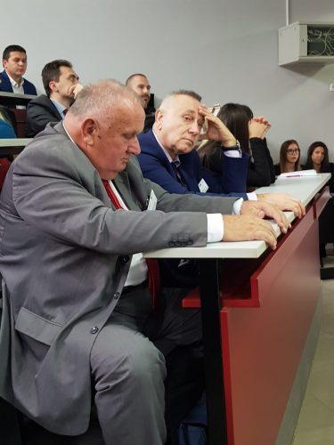 EU-konferencija-NS-2-375x500