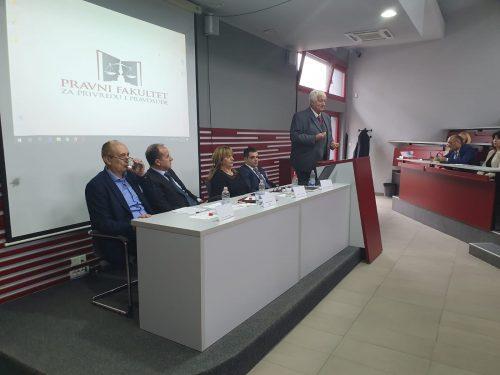 EU-konferencija-NS-4-500x375