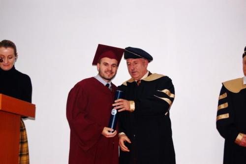 Dan-Univerziteta-2020-104