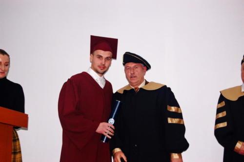 Dan-Univerziteta-2020-105