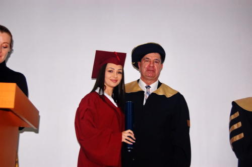Dan-Univerziteta-2020-133