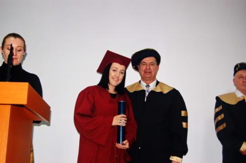 Dan-Univerziteta-2020-137