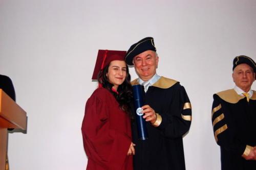 Dan-Univerziteta-2020-144