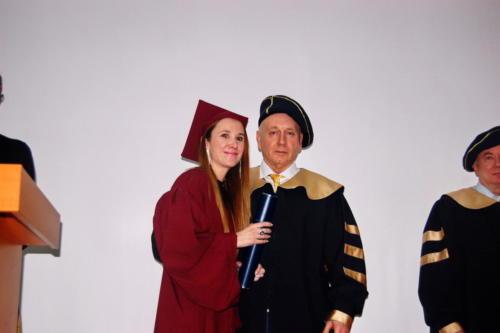 Dan-Univerziteta-2020-171