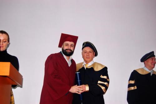 Dan-Univerziteta-2020-172