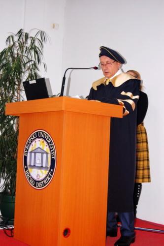 Dan-Univerziteta-2020-18