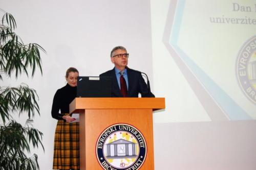 Dan-Univerziteta-2020-28