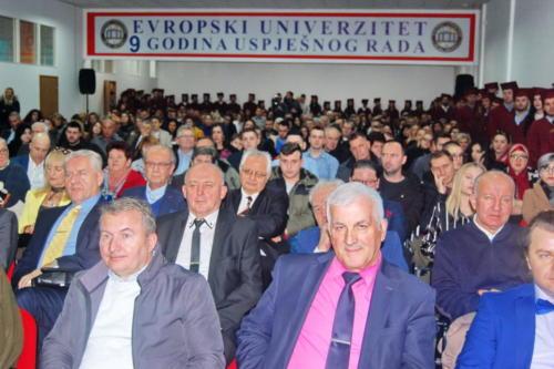 Dan-Univerziteta-2020-33