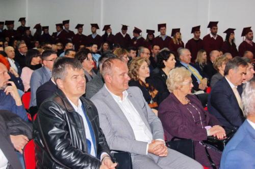 Dan-Univerziteta-2020-35