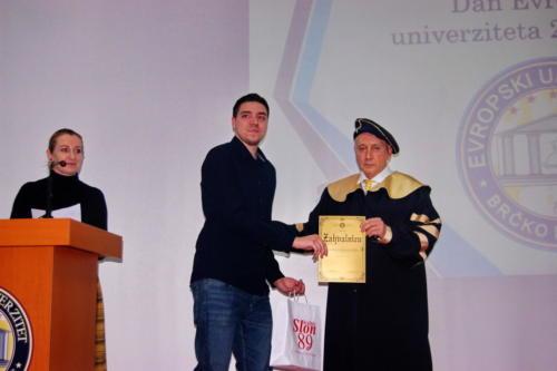 Dan-Univerziteta-2020-46
