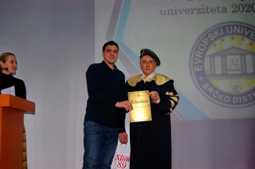 Dan-Univerziteta-2020-47