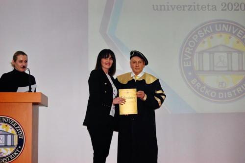 Dan-Univerziteta-2020-49
