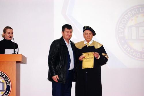 Dan-Univerziteta-2020-50