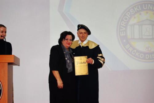 Dan-Univerziteta-2020-59
