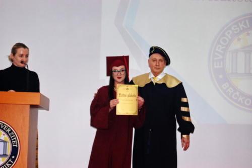 Dan-Univerziteta-2020-66