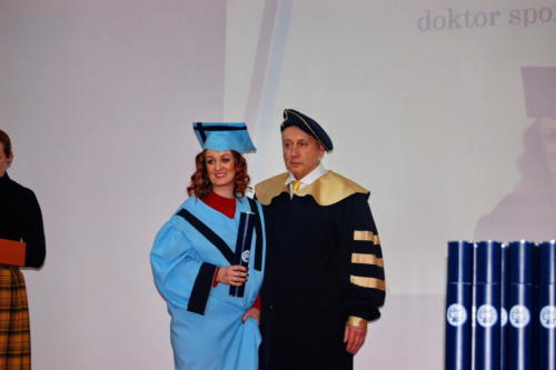 Dan-Univerziteta-2020-91