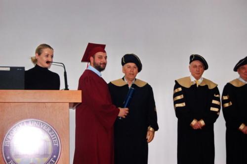 Dan-Univerziteta-2020-92