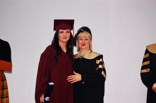 Dan-Univerziteta-2020-98
