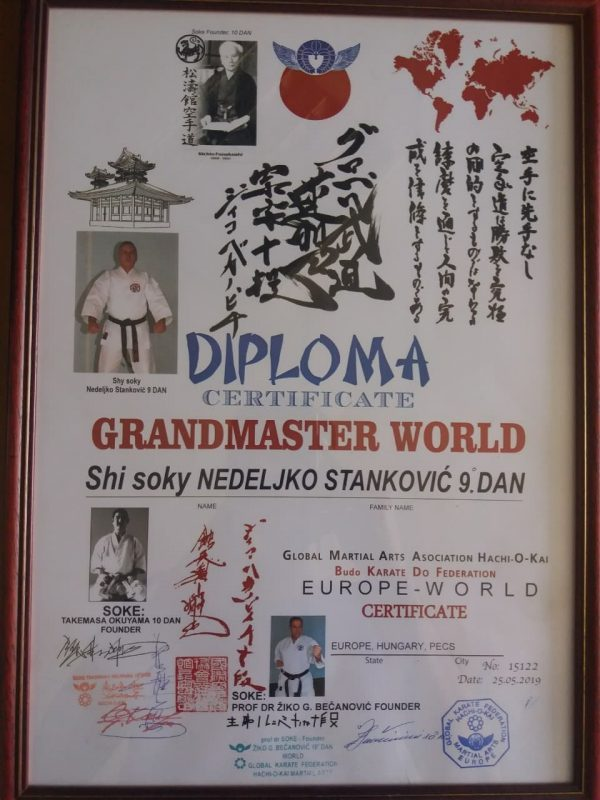 diploma-600x800