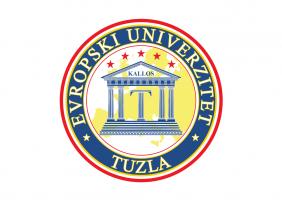 "Evropski univerzitet ""Kallos"" Tuzla"